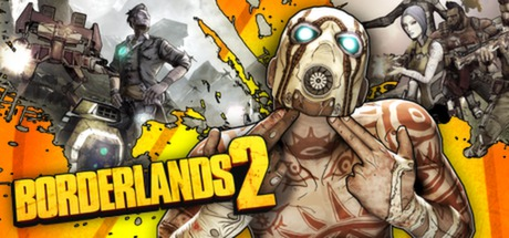 Name:  Borderlands 2.jpg