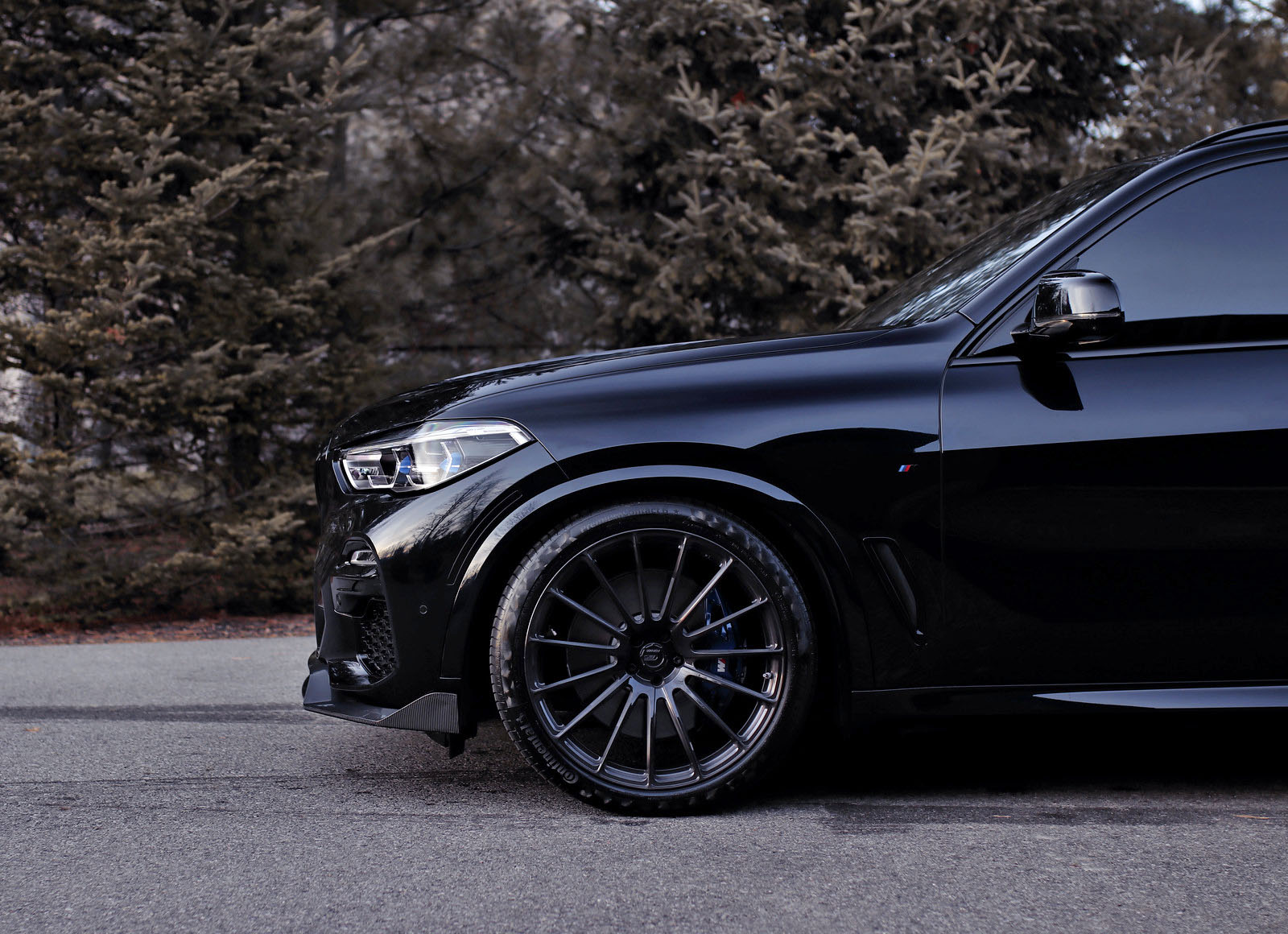 Name:  Modified-BMW-X5-G05-dubsesd-2.jpg Views: 11507 Size:  347.6 KB