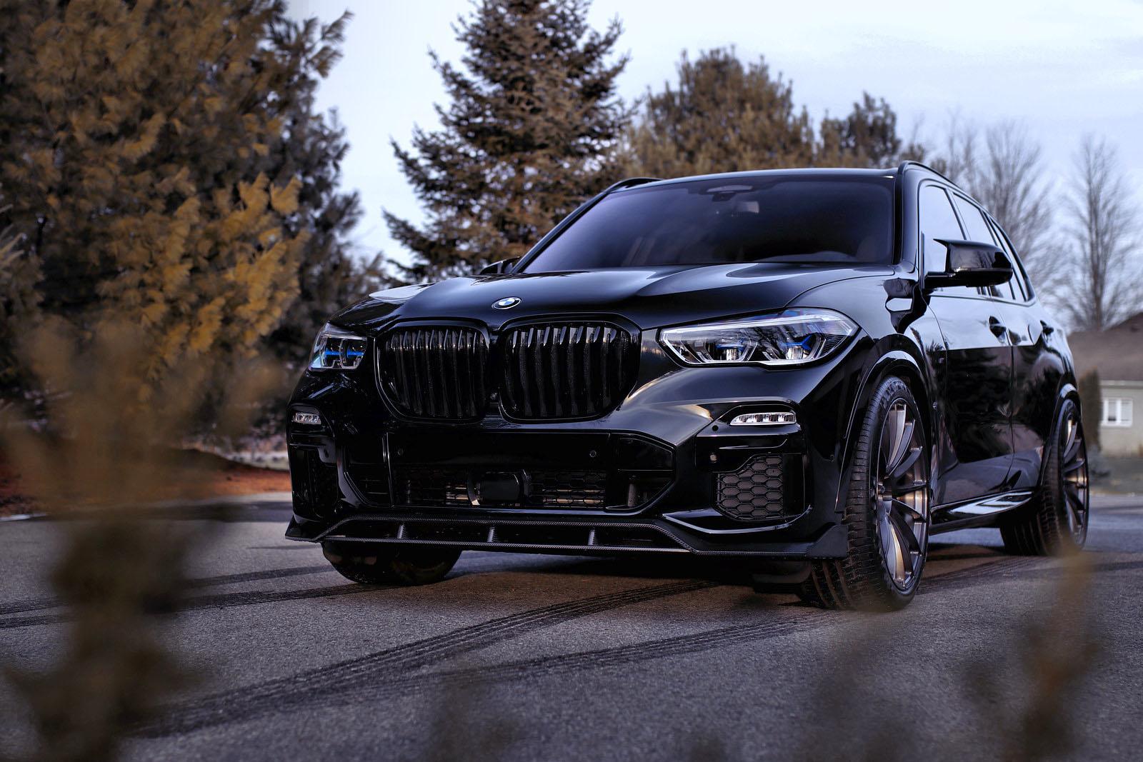 Name:  Modified-BMW-X5-G05-dubsesd-4.jpg Views: 11369 Size:  306.7 KB