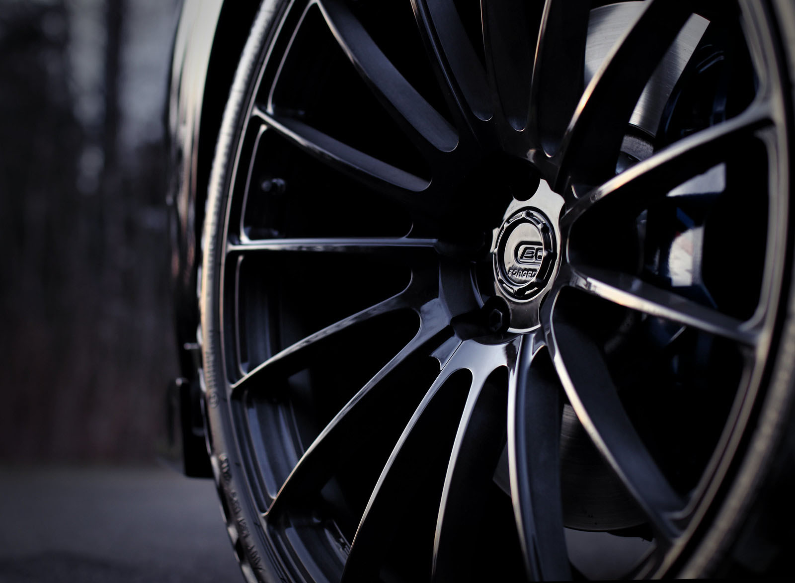 Name:  Modified-BMW-X5-G05-dubsesd-5.jpg Views: 11211 Size:  164.2 KB