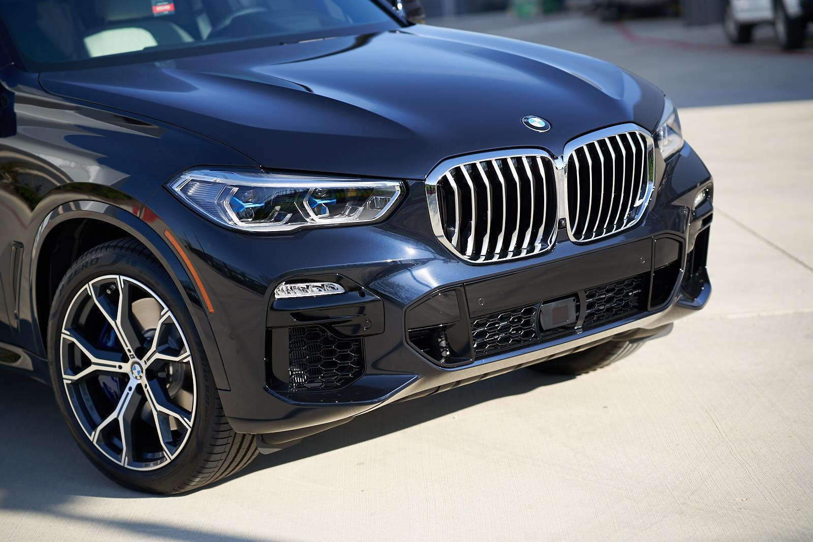 Name:  2019_BMW_X5_xDrive_ 1.jpg Views: 2856 Size:  221.4 KB