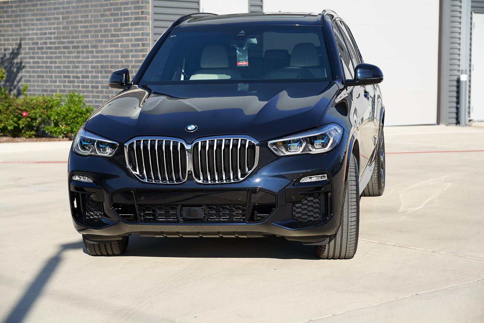Name:  2019_BMW_X5_xDrive_ 2.jpg Views: 2863 Size:  210.5 KB