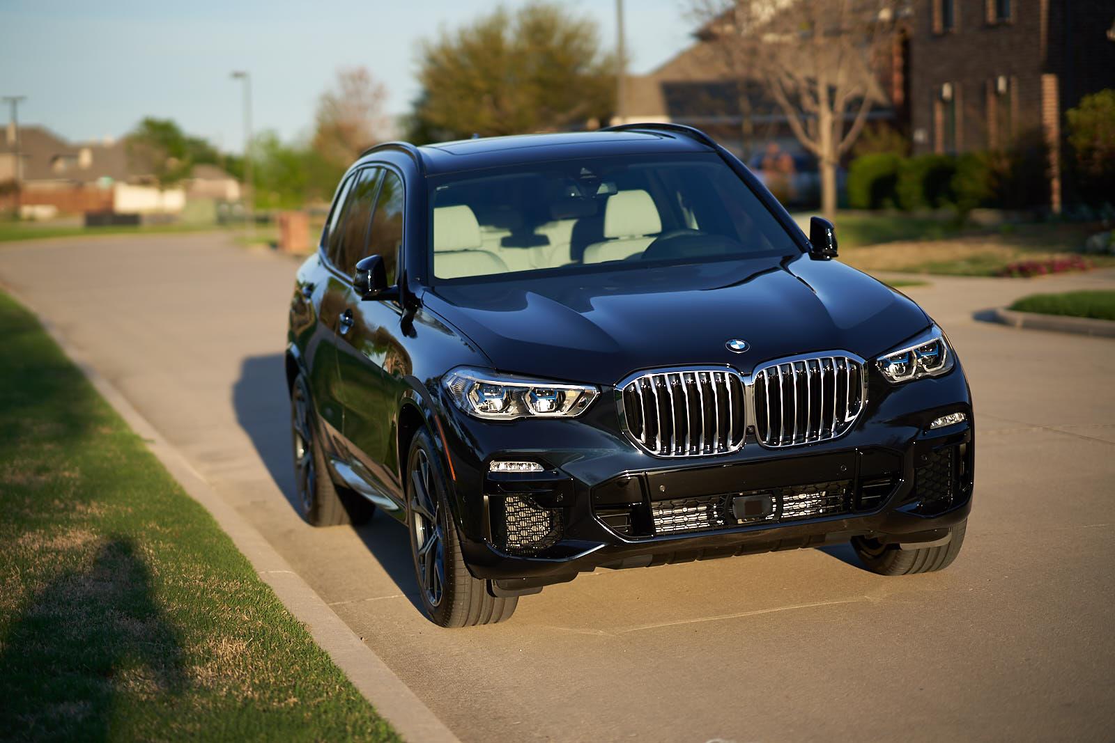 Name:  2019_BMW_X5_xDrive_ 4.jpg Views: 2860 Size:  221.2 KB