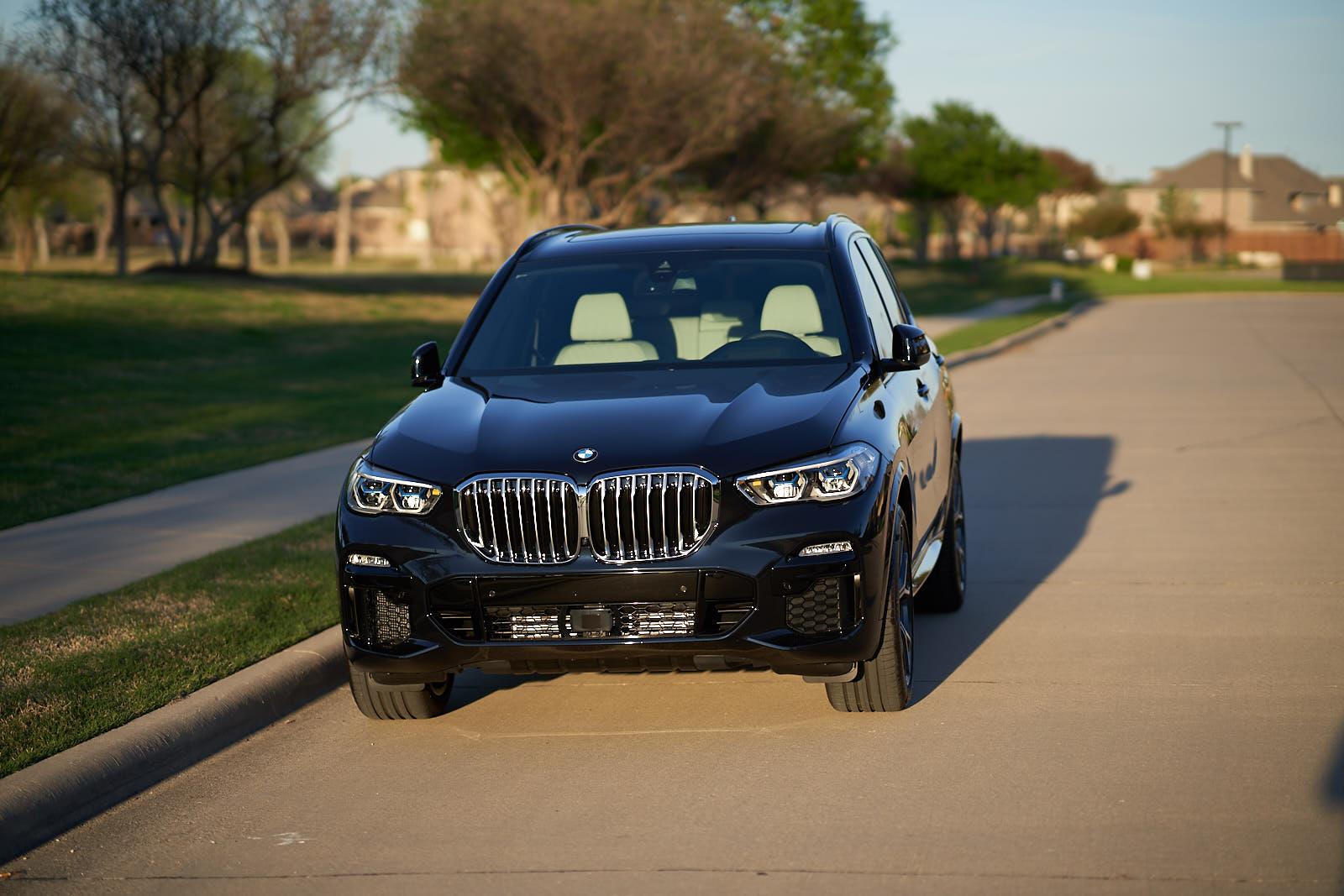 Name:  2019_BMW_X5_xDrive_ 5.jpg Views: 2839 Size:  201.6 KB