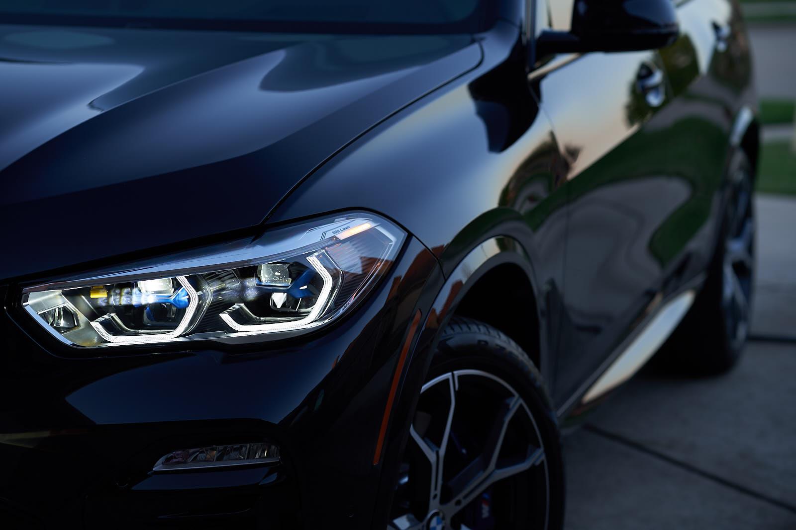 Name:  2019_BMW_X5_xDrive_ 21.jpg Views: 2791 Size:  135.0 KB