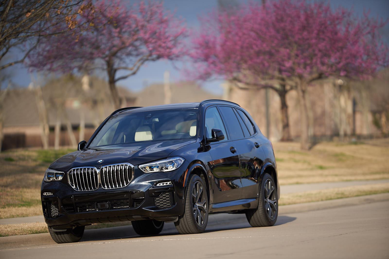 Name:  2019_BMW_X5_xDrive_ 4.jpg Views: 2722 Size:  190.6 KB