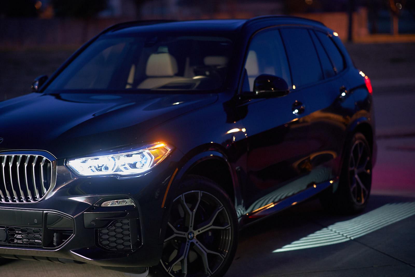 Name:  2019_BMW_X5_xDrive_ 2.jpg Views: 2709 Size:  155.8 KB