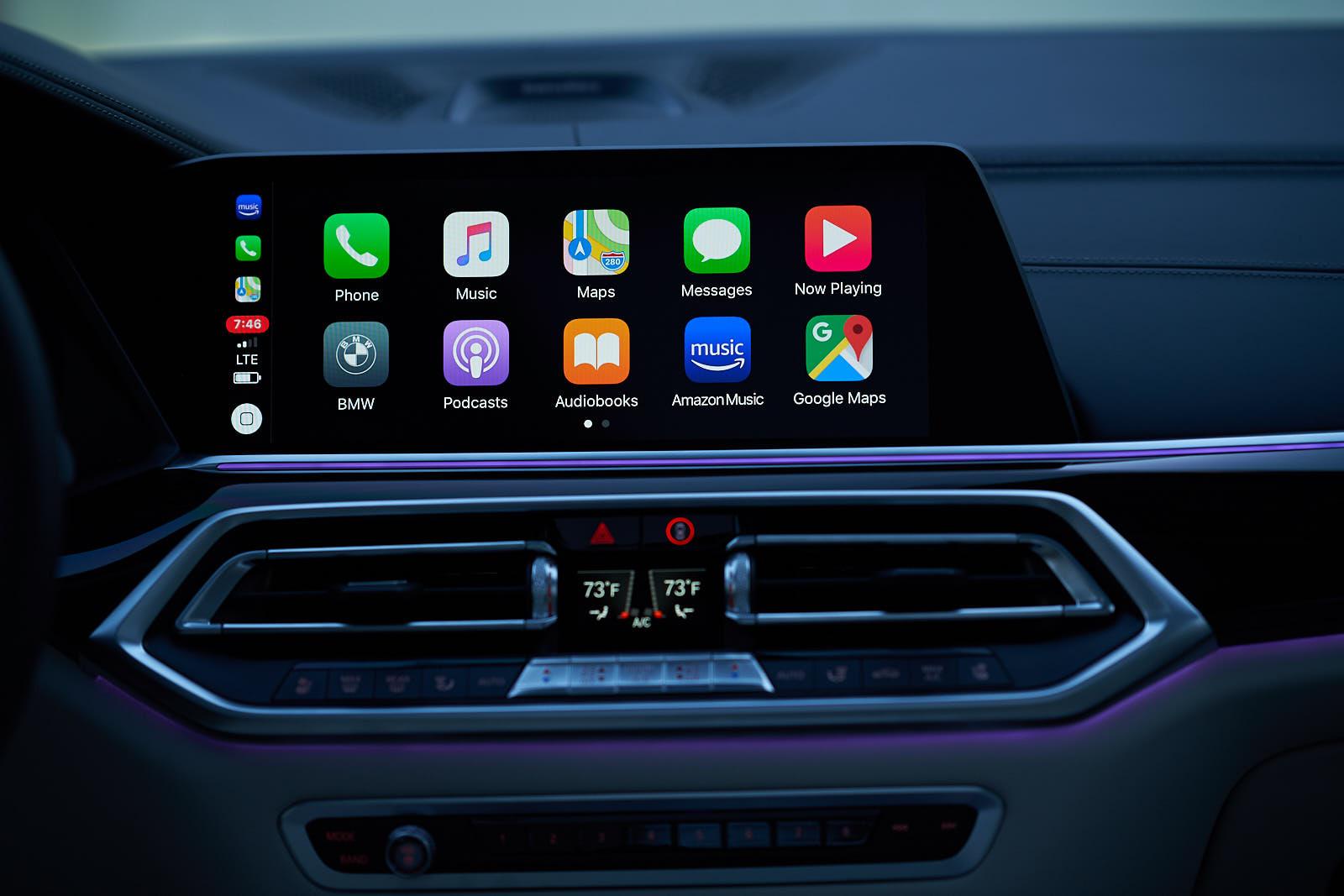 Name:  2019_BMW_X5_xDrive_ 23.jpg Views: 2748 Size:  144.4 KB