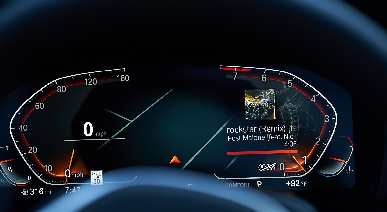 Name:  2019_BMW_X5_xDrive_ 25.jpg Views: 2745 Size:  128.3 KB
