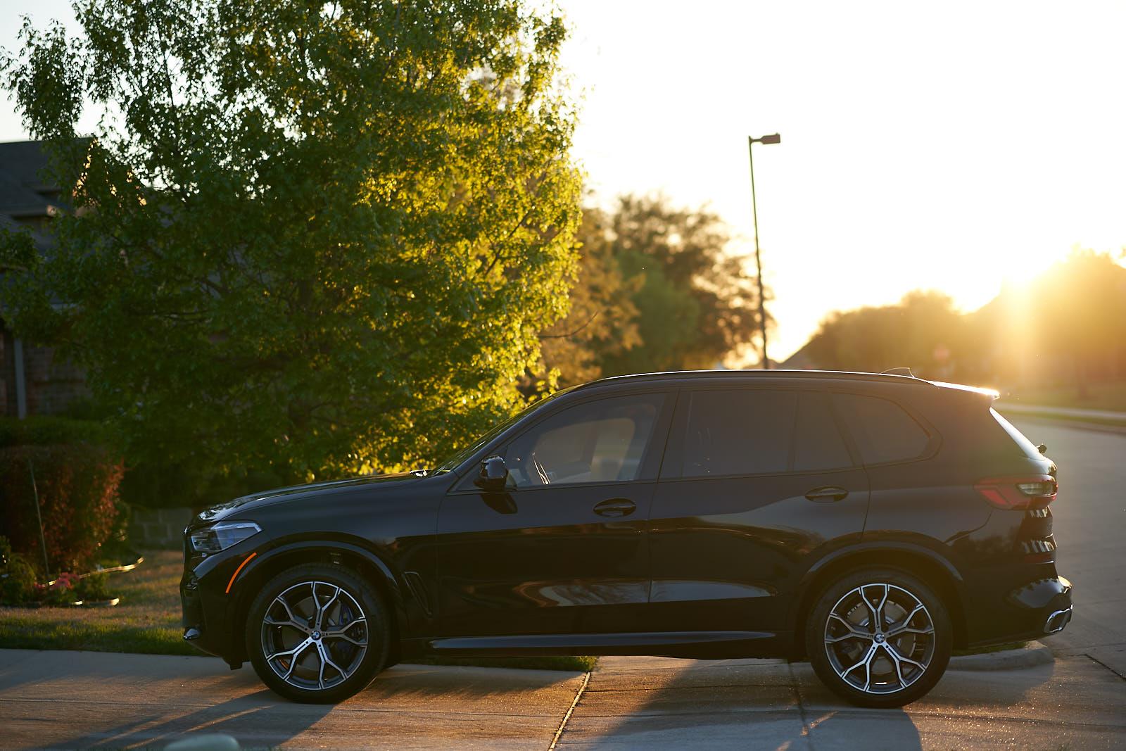 Name:  2019_BMW_X5_xDrive_ 12.jpg Views: 2723 Size:  267.6 KB