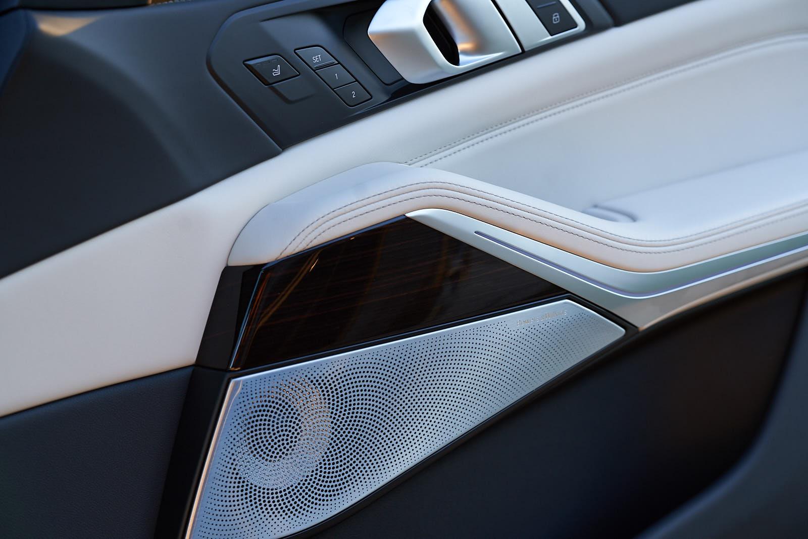 Name:  2019_BMW_X5_xDrive_ 14.jpg Views: 2741 Size:  191.9 KB