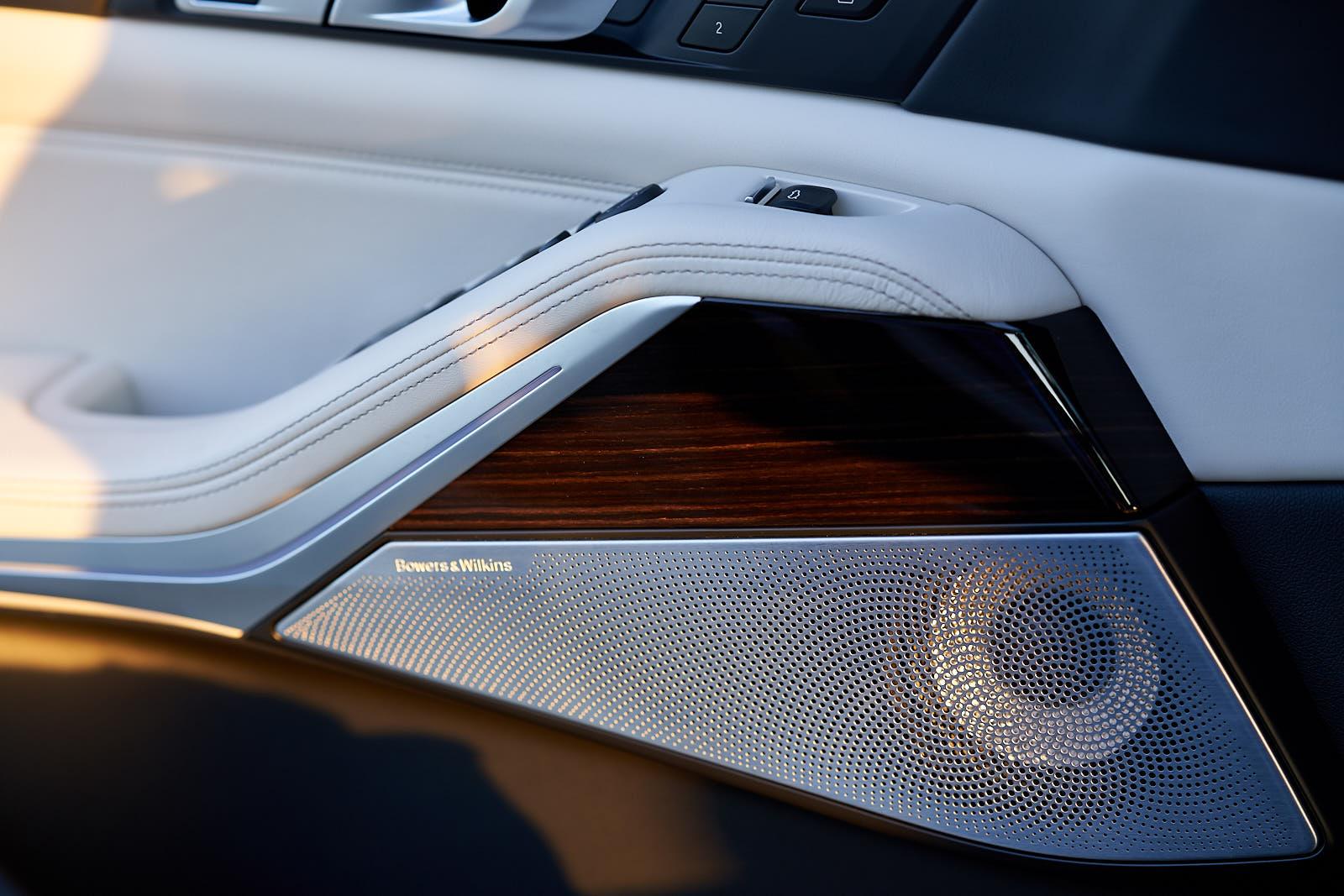 Name:  2019_BMW_X5_xDrive_ 15.jpg Views: 2744 Size:  250.0 KB