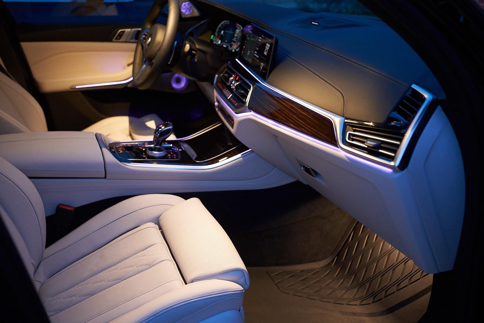Name:  2019_BMW_X5_xDrive_ 40.jpg Views: 2690 Size:  195.5 KB