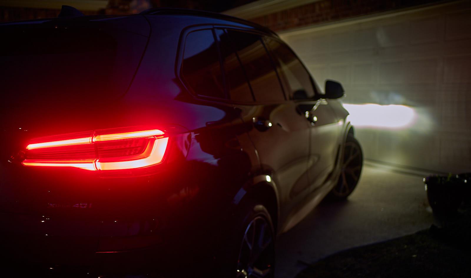 Name:  2019_BMW_X5_xDrive_ 44.jpg Views: 2664 Size:  96.6 KB