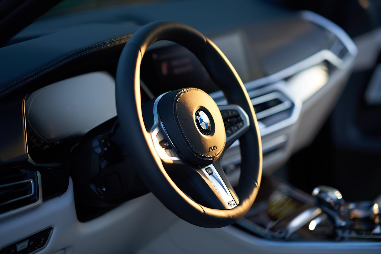 Name:  2019_BMW_X5_xDrive_ 16.jpg Views: 2698 Size:  140.6 KB