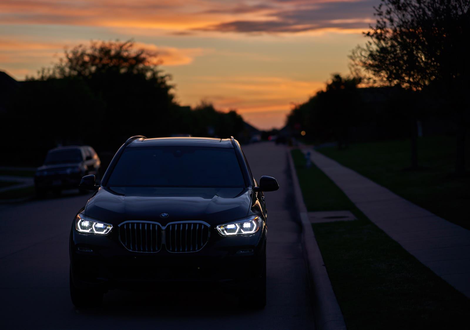 Name:  2019_BMW_X5_xDrive_ 29.jpg Views: 2731 Size:  114.4 KB