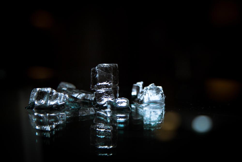 Name:  ice web web.JPG Views: 3698 Size:  323.2 KB
