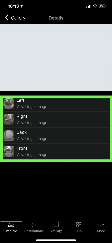Name:  IMG_5267.jpg Views: 1495 Size:  52.9 KB