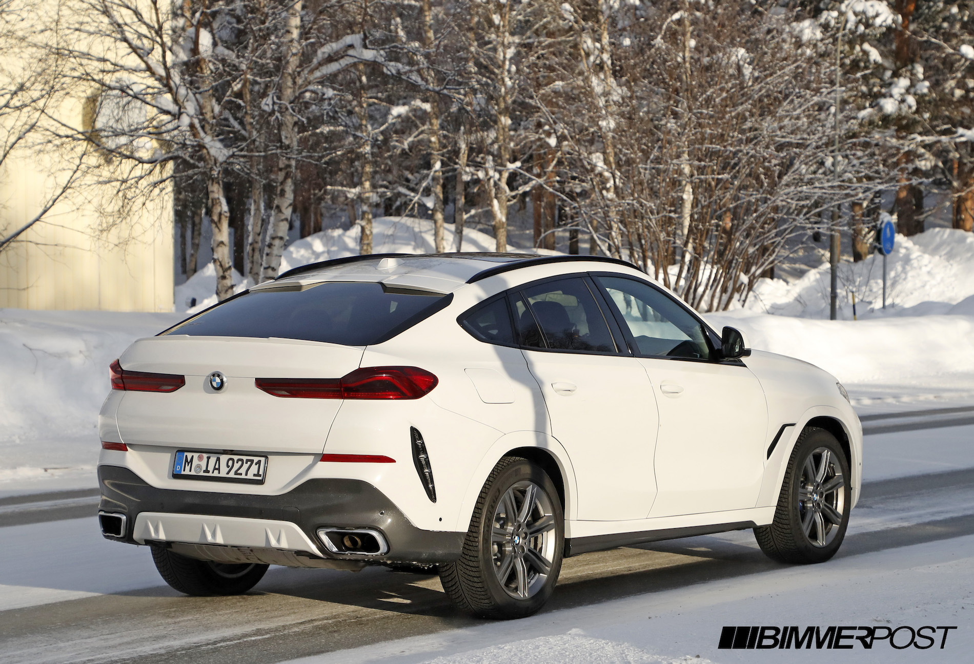 Name:  BMW X6 facelift 12.jpg