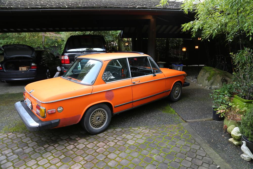 Name:  76 BMW 2002009.JPG Views: 2861 Size:  808.2 KB