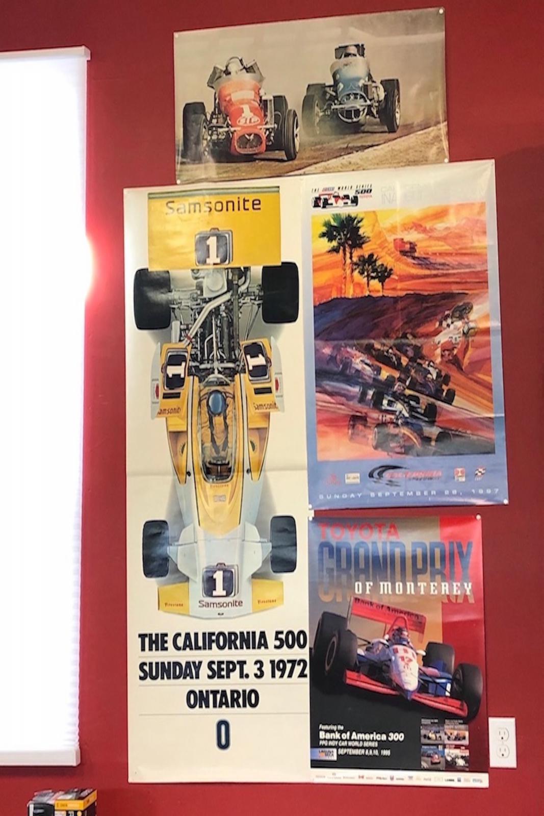 Name:  Gig Harbor Garage Posters 1.jpg Views: 206 Size:  170.8 KB