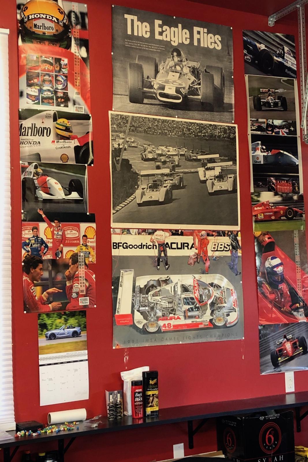Name:  Gig Harbor Garage Posters 2.jpg Views: 204 Size:  250.9 KB
