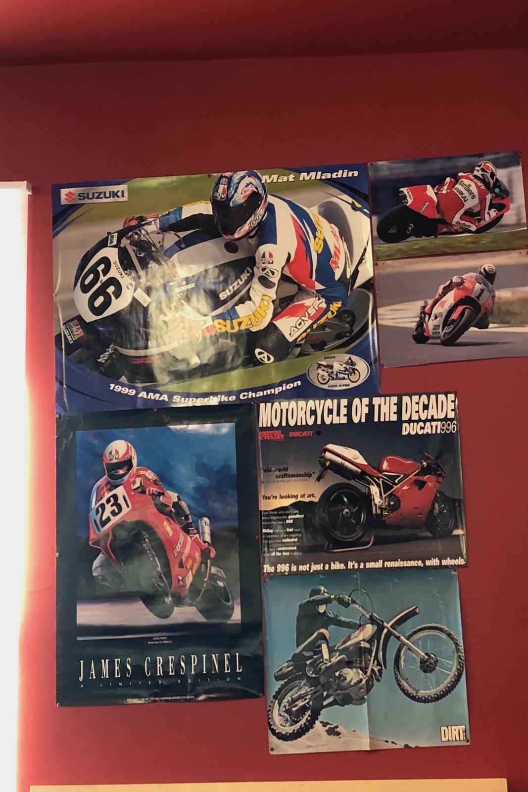 Name:  Gig Harbor Garage Posters 4.jpg Views: 203 Size:  190.7 KB