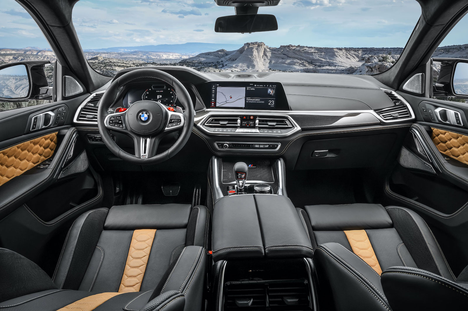 Name:  2020-bmw-x6-m-competition-interior-dashboard.jpg Views: 3306 Size:  387.3 KB
