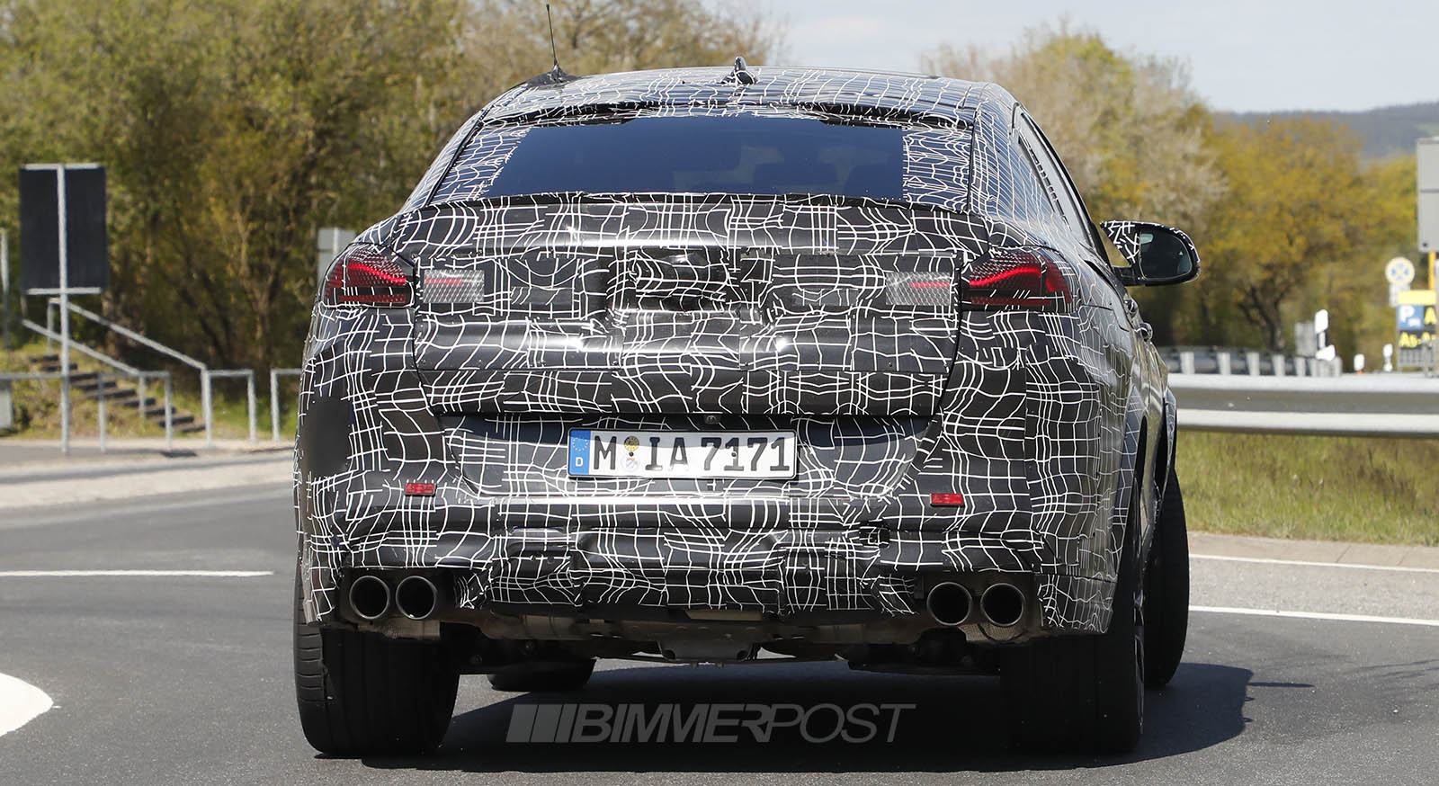 Name:  BMW X6M 12.jpg Views: 12238 Size:  281.8 KB