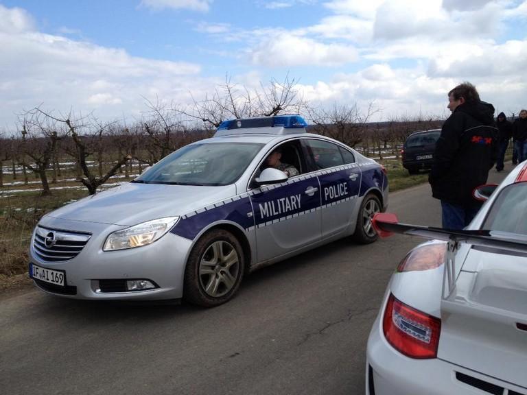 Name:  Polizei....562283_10152690199250010_1430645527_n.jpg Views: 320 Size:  104.1 KB