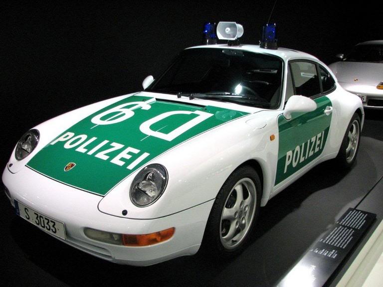 Name:  Polizei....IMG_2816.jpg Views: 330 Size:  111.5 KB
