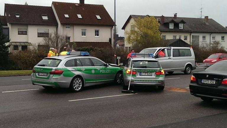 Name:  polizei crash.jpg Views: 328 Size:  98.9 KB
