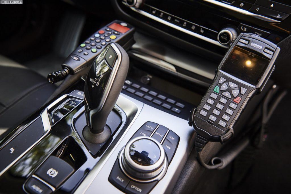 Name:  polizei  3 BMW-5er-Touring-G31-Polizei-Einsatzfahrzeug-2017-06-1024x683.jpg Views: 309 Size:  110.8 KB