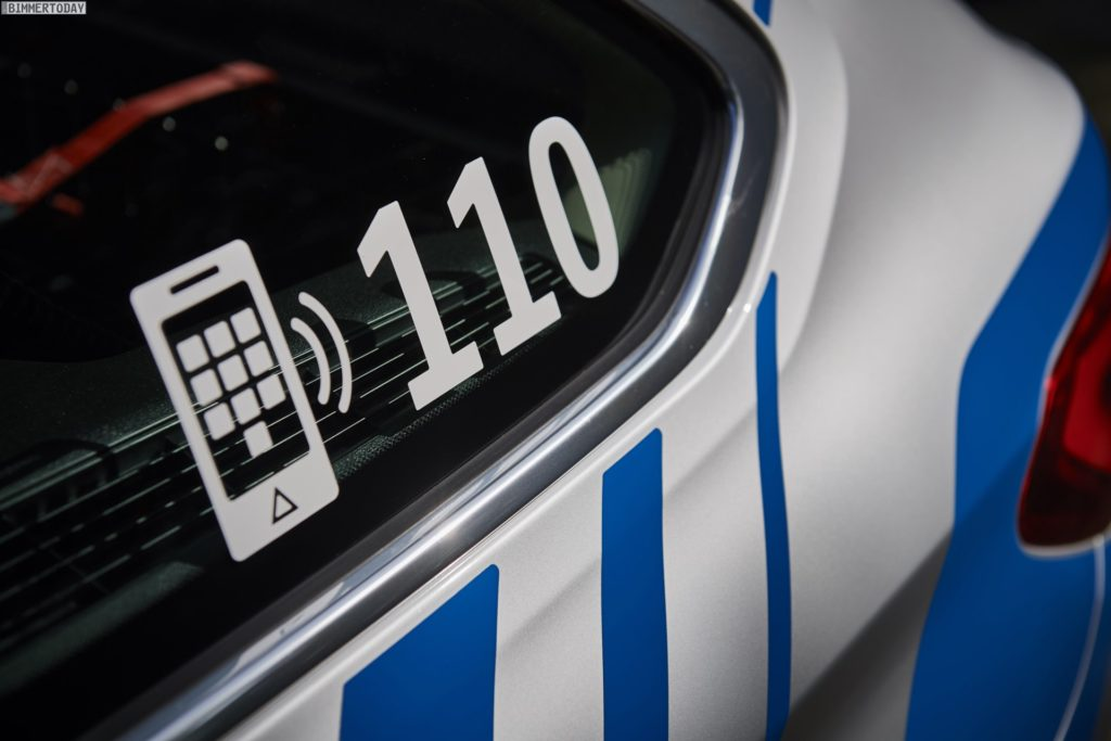 Name:  polizei  3 BMW-5er-Touring-G31-Polizei-Einsatzfahrzeug-2017-11-1024x683.jpg Views: 311 Size:  69.3 KB