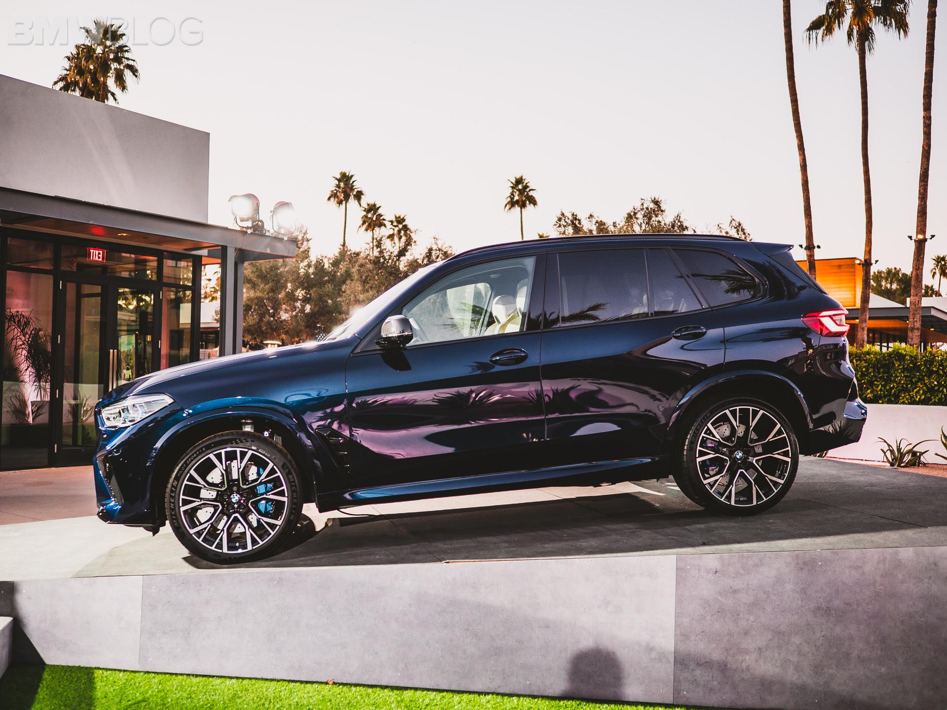 Name:  2020-BMW-X5M-Competition-Tanzanite-Blue-19.jpg Views: 1343 Size:  1.06 MB