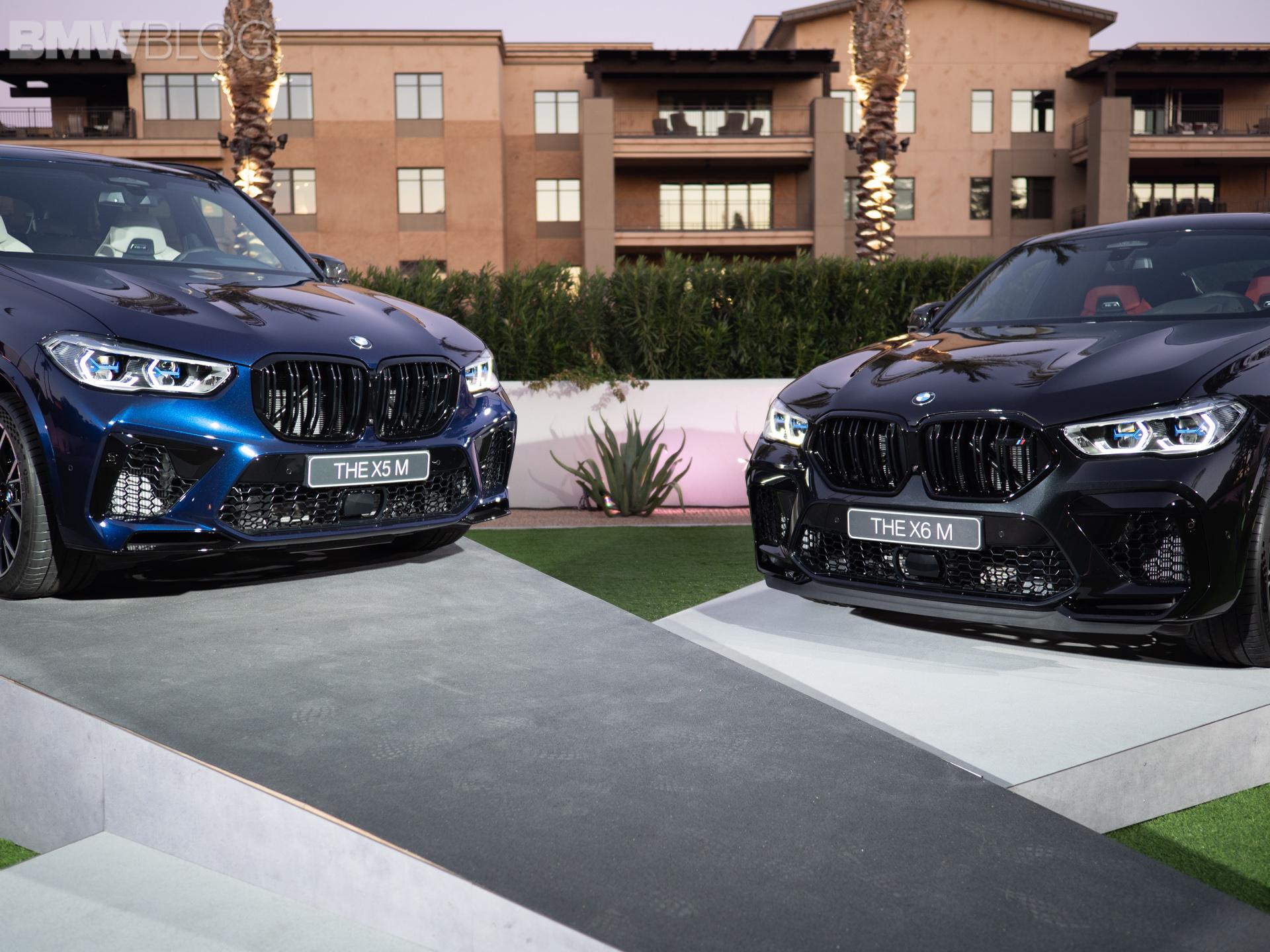 Name:  2020-BMW-X5M-Competition-Tanzanite-Blue-26.jpg Views: 1277 Size:  978.8 KB