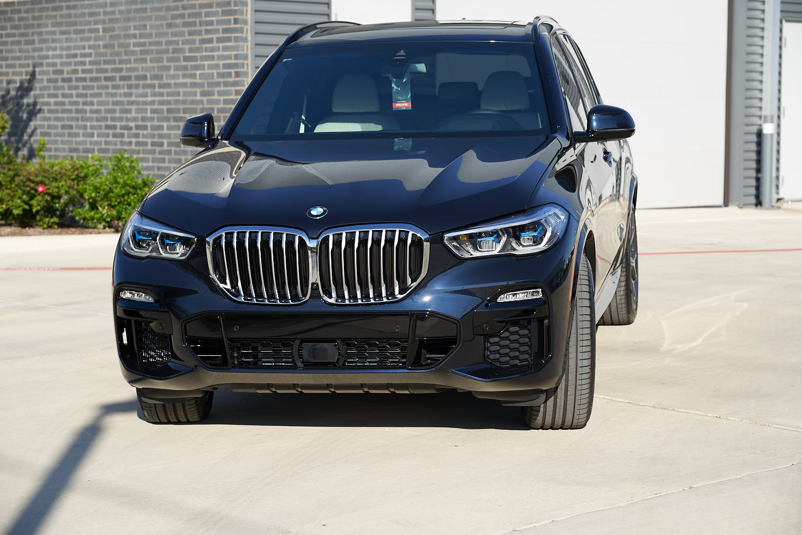 Name:  2019_BMW_X5_xDrive_ 2.jpg