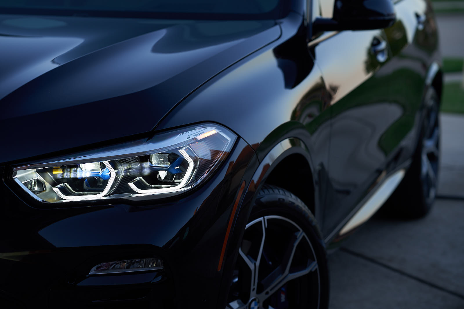 Name:  2019_BMW_X5_xDrive_ 21.jpg