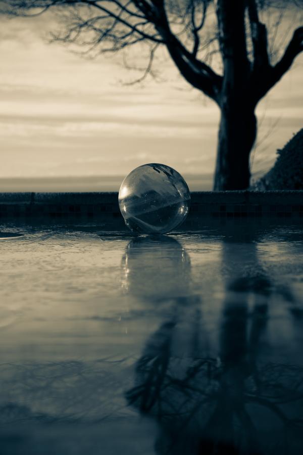 Name:  Ball.JPG Views: 3306 Size:  343.1 KB