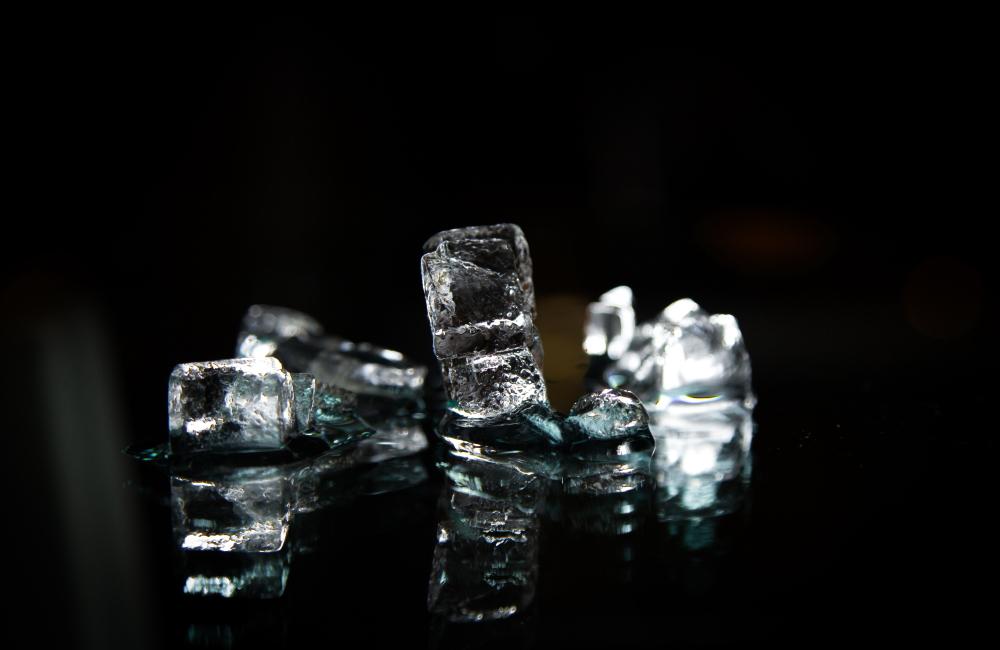 Name:  Ice2 web.JPG Views: 4502 Size:  293.2 KB
