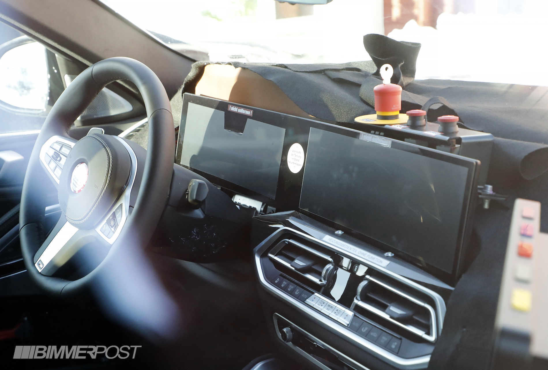 Pavadinimas: BMW X6 facelift 2.jpg Peržiūros: 8942 Dydis: 693.5 KB