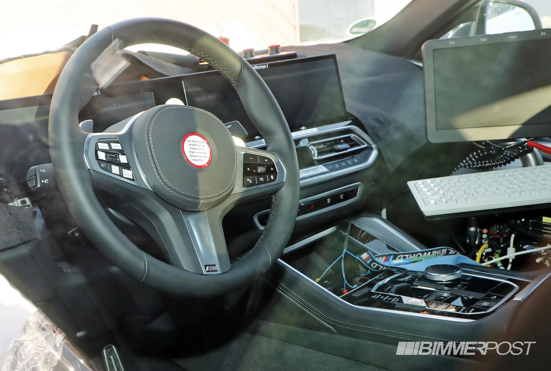 Pavadinimas: BMW X6 facelift 3.jpg Peržiūros: 8924 Dydis: 836.8 KB