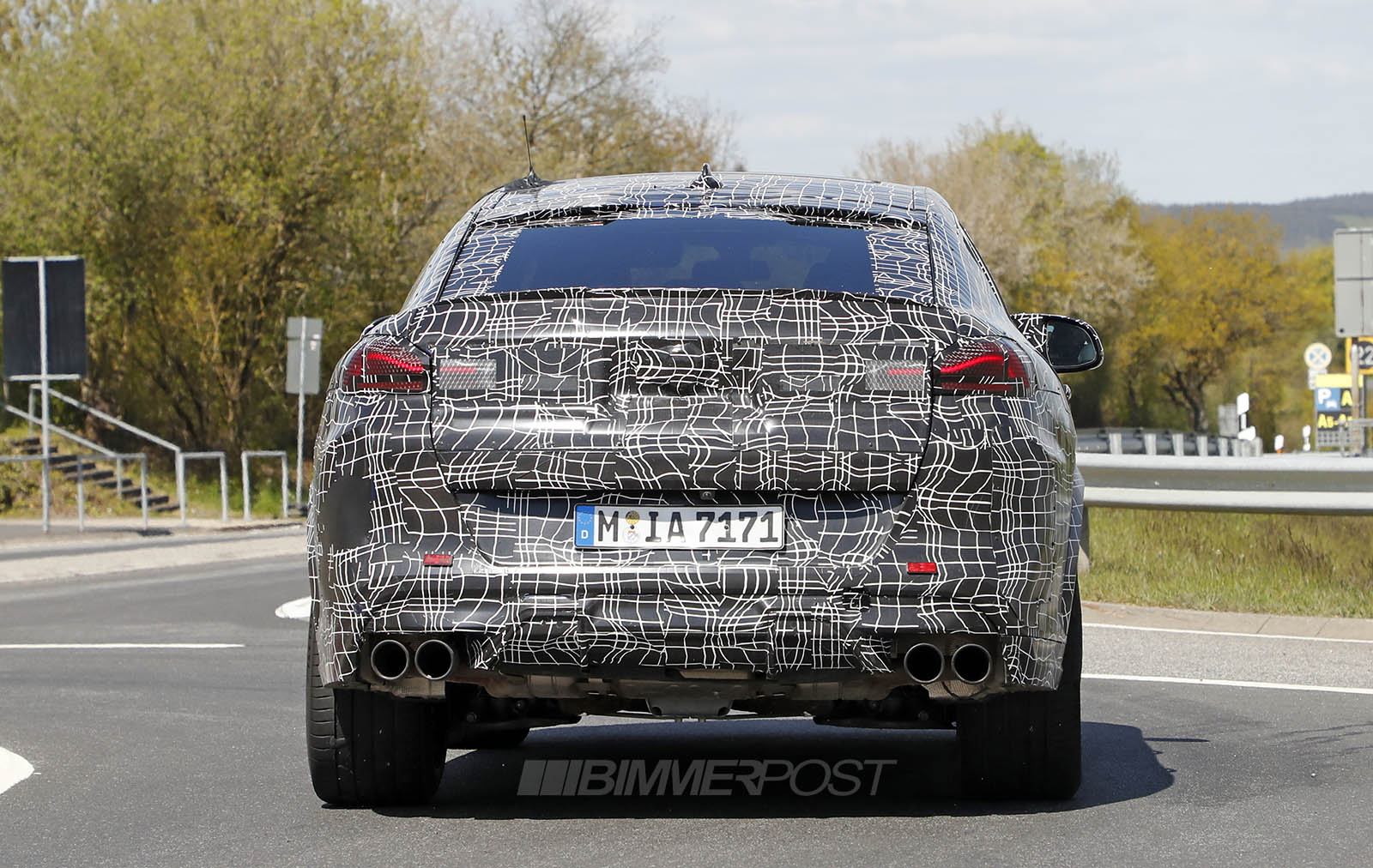 Name:  BMW X6M 13.jpg Views: 12458 Size:  317.3 KB
