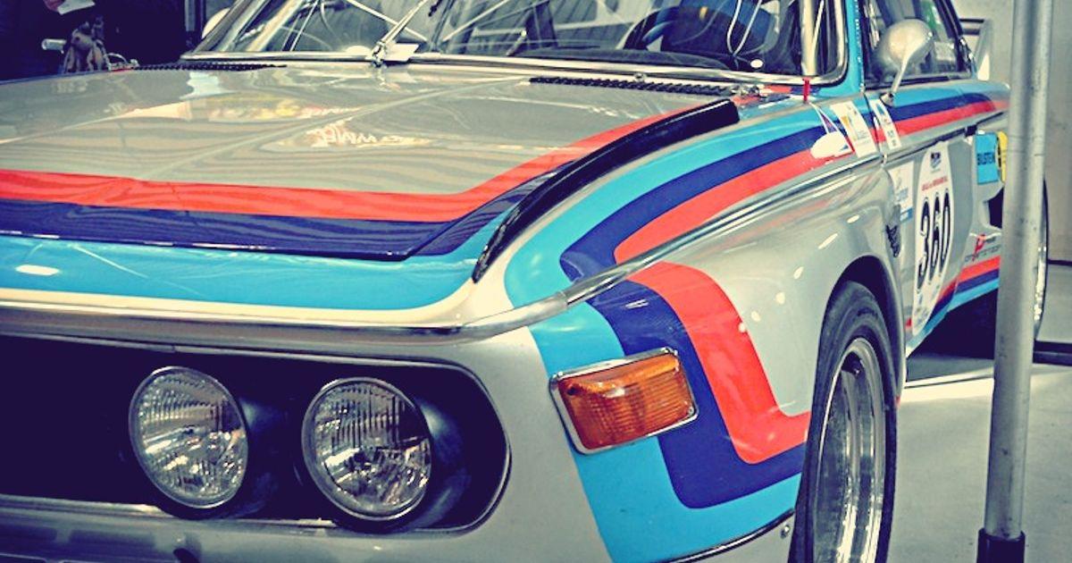 Name:  BMW_Batmobile_01.jpg Views: 109 Size:  129.6 KB