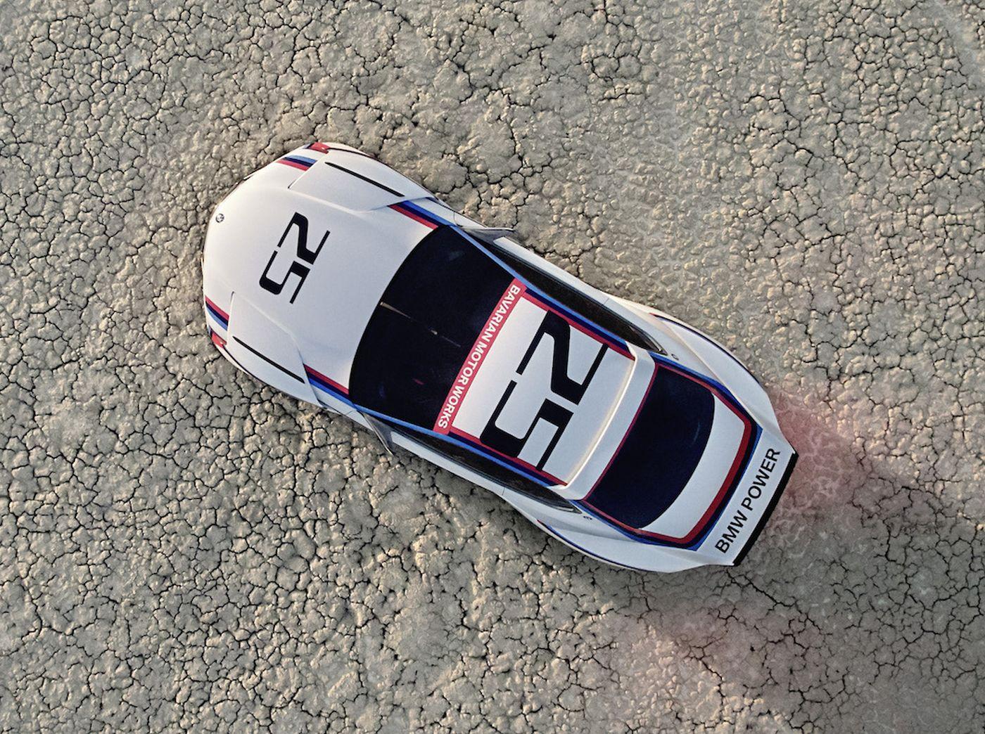 Name:  BMW_3_0_CSL_Hommage_R_Desert.jpg Views: 107 Size:  379.0 KB