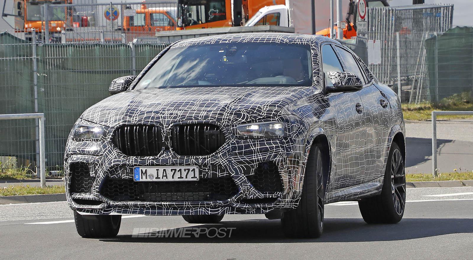Name:  BMW X6M 1.jpg Views: 14197 Size:  304.3 KB