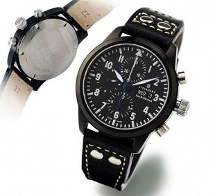 Name:  watch steinhart 1747398227nbc44_blk-DLC_01.jpg Views: 8434 Size:  24.7 KB