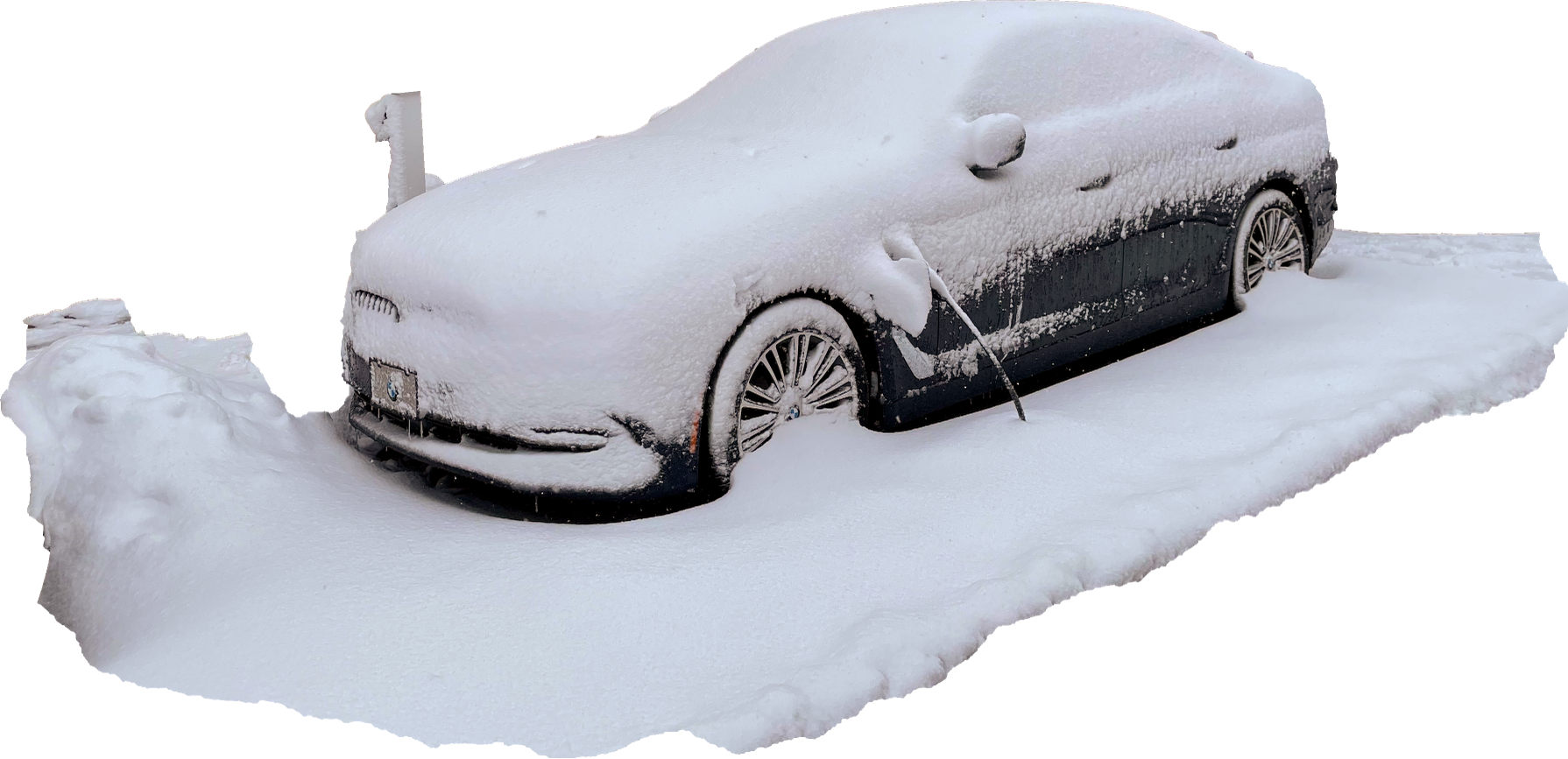 Name:  Car in Snow.png Views: 147 Size:  1.45 MB