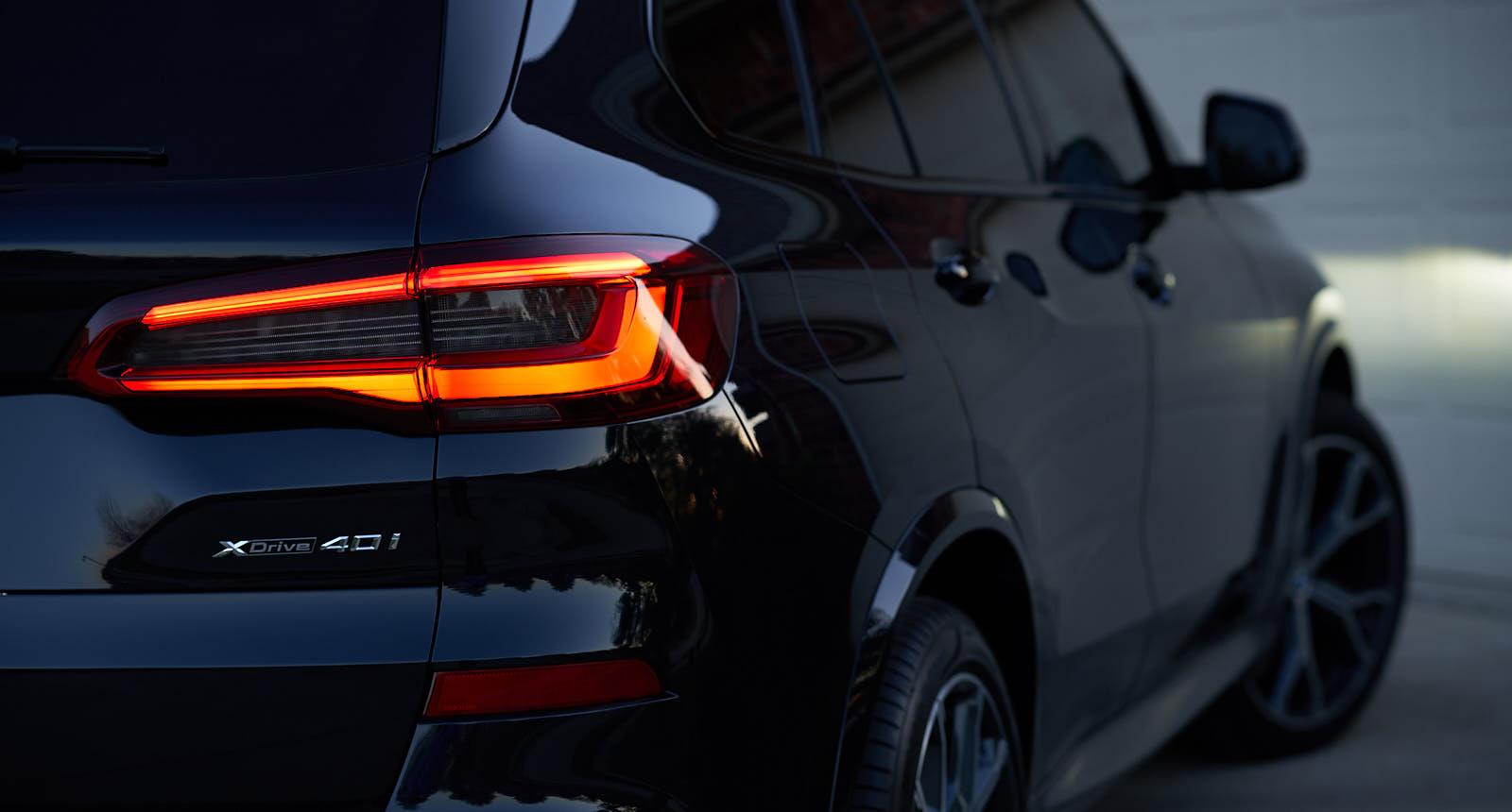 Name:  2019_BMW_X5_xDrive_ 20.jpg Views: 2682 Size:  102.6 KB