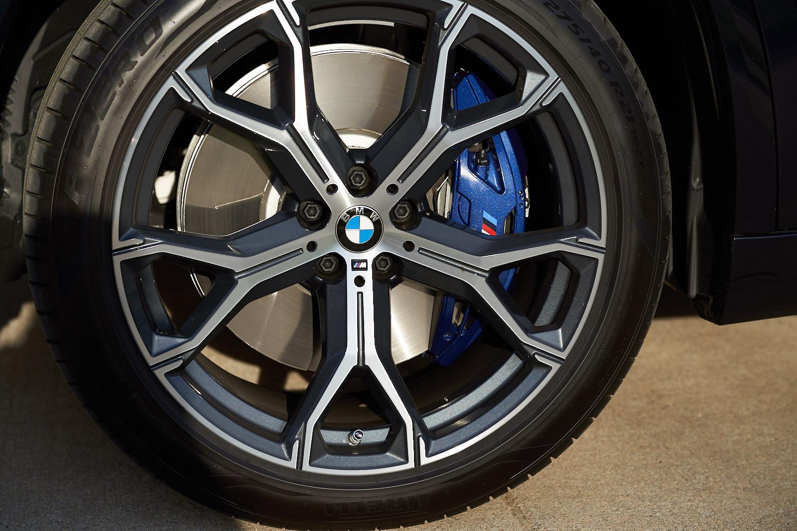 Name:  2019_BMW_X5_xDrive_ 26.jpg Views: 2672 Size:  239.3 KB